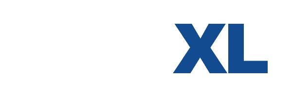 InterXL