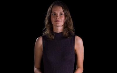 Eva Blokker - Eye-openers